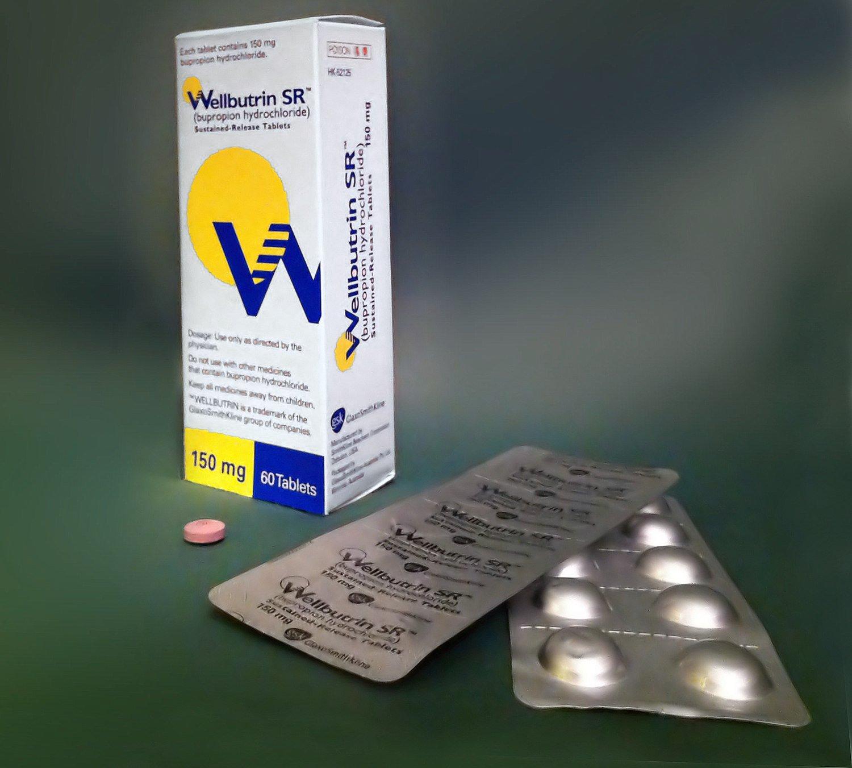 Seroquel 400 mg street value